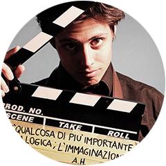 Alessandro Lovecchio