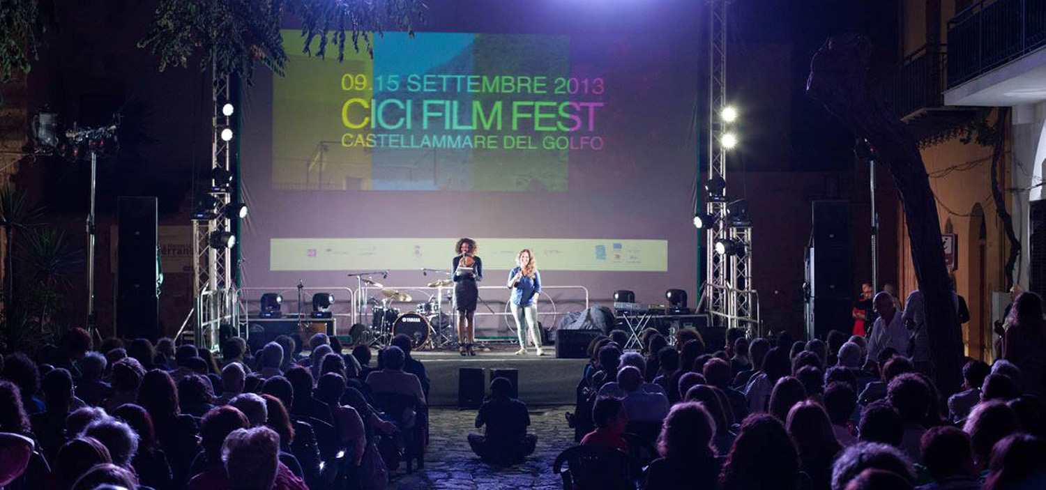 cicifilmfest_012