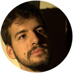 Gianluca Granocchia
