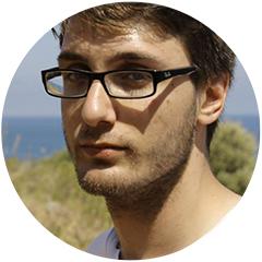 Francesco Zucchetti